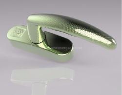 Hardware de profissionais móveis de puxador de porta Die-Casting pega da janela de puxador de porta é rápido tempo de entrega