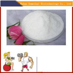 獣医薬医薬原材料レバミソール塩酸 CAS 16595-80-5