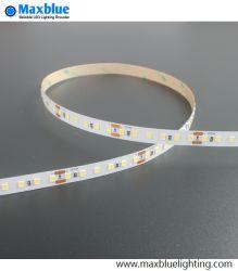 Voller Streifen Spektrum Anweisung-98ra LED für Fotographie u. Film-Beleuchtung