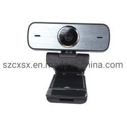 컴퓨터를 위한 고품질 디지털 1080P USB Webcam