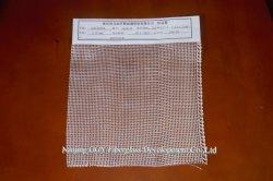 高い無水ケイ酸のガラス繊維のGriddingの布(すべての製品)