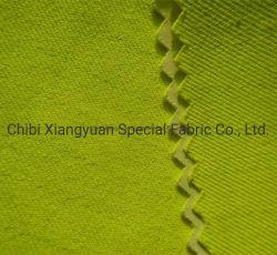 Algodão ou tecido de poliéster com Fr Anti-Static tecido utilizado Hospital da indústria de vestuário de trabalho e uniformes