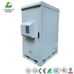 Для использования внутри помещений снаружи корпуса из листового металла в монтажный шкаф для хранения аккумуляторной батареи