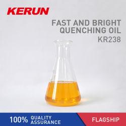 Kerun schnelles und helles Härteöl Kr238