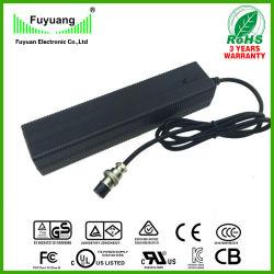 ODM OEM Fuyuang DC 36W o Condutor LED impermeável IP65 Fonte de alimentação 12V7.5A Fonte de Alimentação de comutação