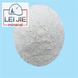 Alta Pureza de 98% de óxido de cálcio no preço competitivo