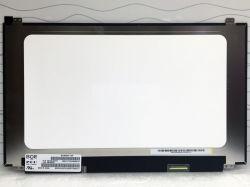 "Boe Nv156qum-N44/N43는 노트북 전시 UHD 3840 * 2160 Edp 40pins 15.6 "" 휴대용 퍼스널 컴퓨터 LED LCD 스크린 체중을 줄인다"