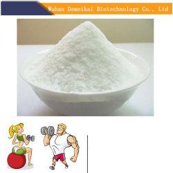 99% lokale Anästhesie-Drogen für entzündungshemmendes, Hydrochlorid des Prokain-51-05-8