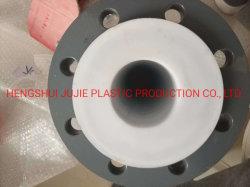 Rivestimento PTFE del tubo d'acciaio