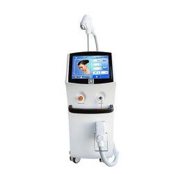 Honkon 808нм лазерный диод постоянное удаление волос уход за кожей салон красоты оборудование