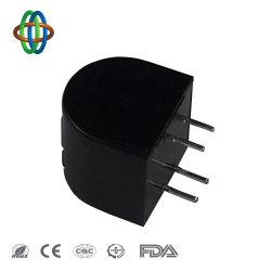 Ts-IR05 Baixo Custo a segurança do Sensor de Inclinação da ponta de infravermelhos sobre o interruptor