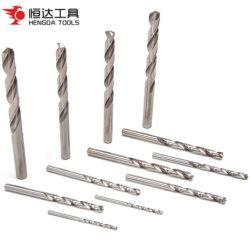 HSS M2 поверните коронок электроинструмент аксессуары для алюминия