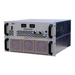 Высокая точность переменной питания высокого напряжения питания постоянного тока, 0 ~ 60кв / 12квт конденсатор зарядка аккумуляторной батареи