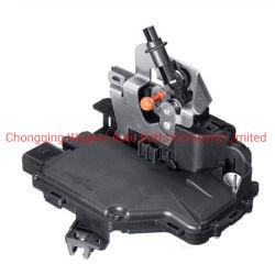 액추에이터 시스템 자동 지능적인 열쇠가 없는 차 Audi 4b2837016 4b2837016A 4b2837016g 4b2837016g를 위한 BMW 1 안전을%s 중앙 자물쇠