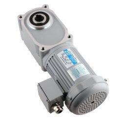 Двигатель ZD ZDF3 200W 60Гц 3-фазных двигателей гипоидной шестерни