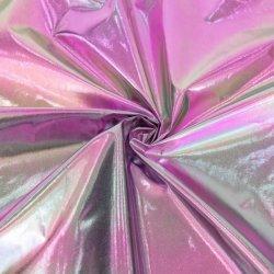 Водонепроницаемый 100% полиэстер из тафты серебряным покрытием ткань для текстильной промышленности вниз куртка хлопок одежды палатка шторки Car Ветровку крышки