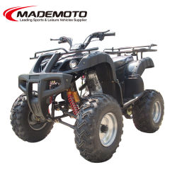 Gas-Powered Venta caliente chino ATV 200cc