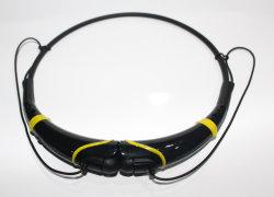 Écouteurs Bluetooth pour le sport, le design de mode (TM-740A)