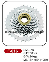 Modo Design Freewheels F-016 di Highquality