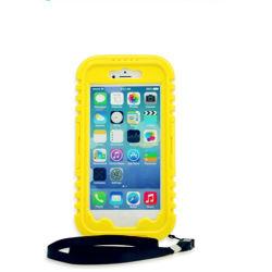 À prova de melhor preço tampa da caixa durável para iPhone 6/6s/7/7plus