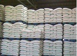 Hidróxido de litio de suministro de fábrica con litio mejor precio