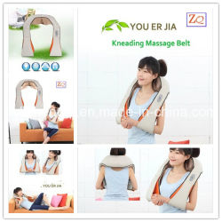 Zhengqi Home u. Car Use Kneading Shoulder und Neck Massager mit Heating