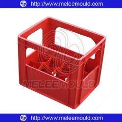Stampaggio Ad Iniezione China Plastic Beer Crate