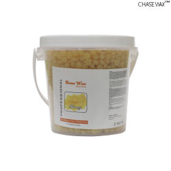 migliori fagioli di cera duri di vendita del miele dei prodotti 500g per rimozione dei capelli