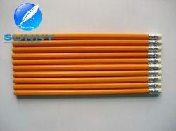 Cheap dessin croquis au crayon avec gomme