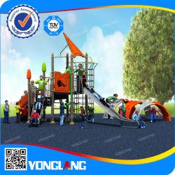 Super populaires de l'équipement d'escalade de Plein Air Parc extérieur Spider Man de l'escalade de l'équipement de terrain de jeux pour parcs