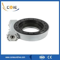 Motor de engranajes de transmisión mecánica