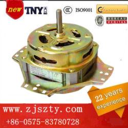Стиральная машина вращения двигателя с ISO9001