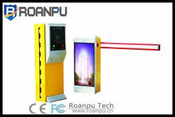 Système de gestion du stationnement de voiture Bluetooth (RAP-P801)