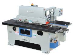 QMJ\A164A-T de Maquinaria de un solo chip automático sierra long.