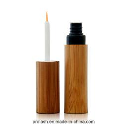 Los cosméticos renovar Lash crecer mucho latigazos productos de suero de pestañas OEM