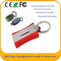 De concurrerende Leverancier van China van de Stok van het Geheugen van de Aandrijving van de Pen van de Aandrijving van de Flits USB
