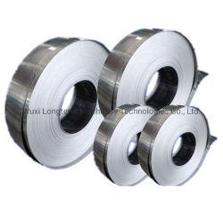 ورقة من الفولاذ المقاوم للصدأ ذات شكل مسطح بسعر معقول