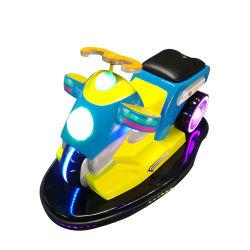 Venda por grosso de Alta Velocidade Esportes Eléctrico de carro em operado a bateria Kids Babay carro pára-choques de desvio