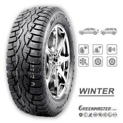 Fábrica de neumáticos nuevos neumáticos jeep en China 155r12c 175/70R14 165/70R12 175/80R13 Neumático 215/65R16 de la planta de pirólisis fabricantes de China