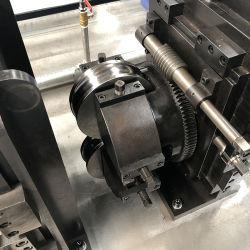 Процессе принятия решений трубопровода линии строительства стальные трубы фрезерный станок