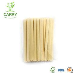 Китай 7 дюйма одноразовые деревянные кофейные перемешайте ломтики /бамбук перемешайте Stirrers /Мини Skater Stirrers