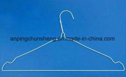 Il PVC poco costoso popolare ha ricoperto il gancio dell'acciaio dell'oscillazione del collegare