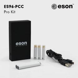 Tamanho Mini Cigarro Eletrônico Pcc