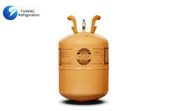 Refrigerante R404A Derivados de Hidrocarburos 3337, los hidrocarburos en la química