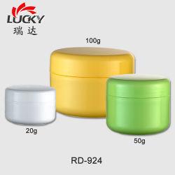 Different Colour에 있는 크림 Jar /Face Jar