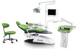 Plus tard motorisés de l'unité dentaire Implant dentaire avec la nature l'esprit de la conception de l'équipement