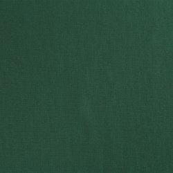 قماش بيكيه من القطن المتعدد الأقطان للقميص الرجالي المصنوع من البولو