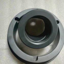 Sem pressão sinterizada carboneto de silício (SIC) Vedação Mecânica de cerâmica