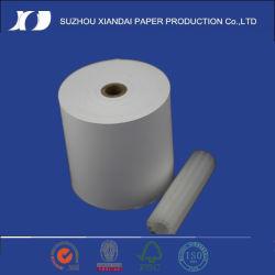 Самые популярные 80*80 тепловой рулона бумаги
