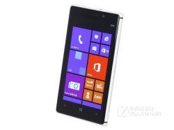 Déverrouiller le téléphone d'origine, de la cellule GSM Lumia 925 téléphone mobile, téléphone portable, Smartphone